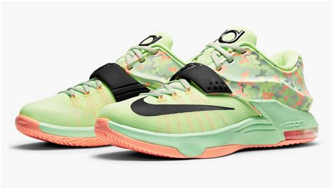 Nike Kd7 Easter 1 kicks deals official website kicks deals official