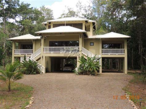 homes for belize belize real estate