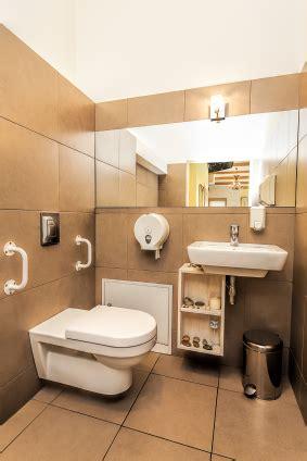 Badezimmer Zum Fliesen Vorbereiten by Badezimmer Fliesen Vorbereitung 187 Rezepte