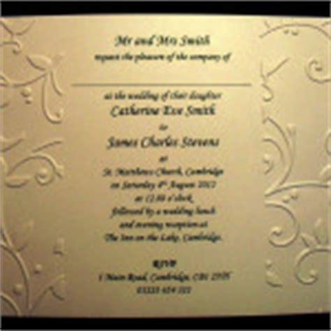 undangan bahasa inggris undangan pernikahan bahasa inggris kata kata kata bahasa inggris situs pernikahan