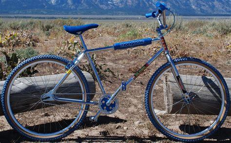 kos kruiser for sale 1981 mongoose kos kruiser bmxmuseum