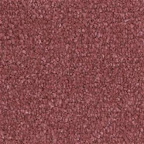 Bathroom Carpet 2m Wide Bathroom Carpet Pink Dusky Luxury Waterproof