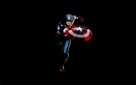 captain america dark wallpaper captain america wallpaper collection for free download