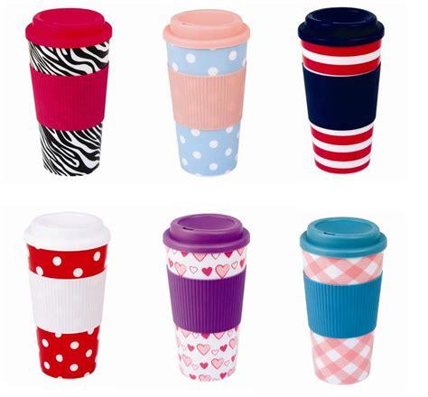 design plastic mug 450ml thermal plastic silicone travel mug cup hot drink