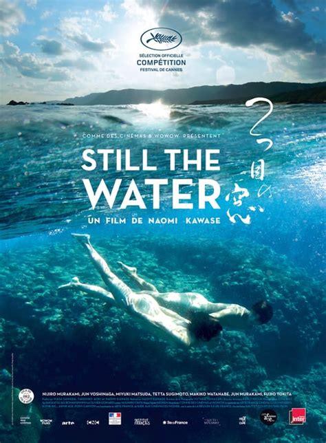 regarder still recording streaming vf voir complet hd still the water film en streaming youwatch 187 film