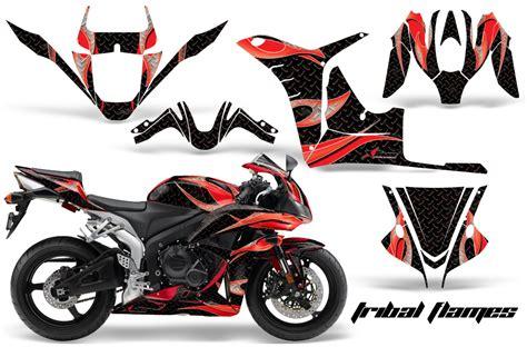 Knalpot Racing Honda New Cbr 250 Rr Spark Titan High Peforma honda cbr 600rr 07 08 graphics t bomber
