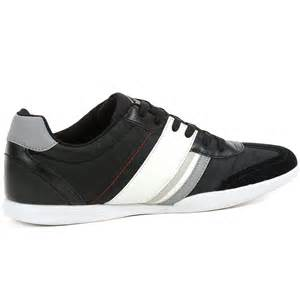 casual tennis shoes alpineswiss ivan mens tennis shoes fashion sneakers retro