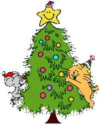 santacruz with christmas tree animated free santa clipart animated santa clipart