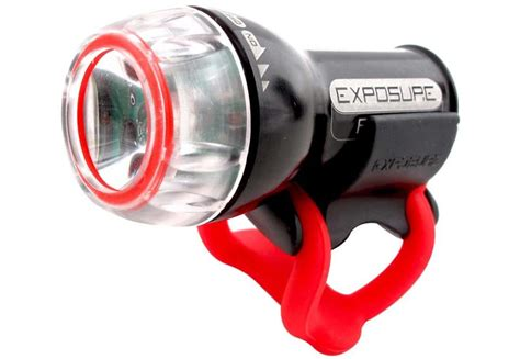 front flash light exposure flash front cycling light all terrain cycles