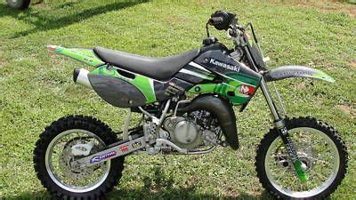 65cc motocross bikes for sale uk goood in shape 80cc dirtbikes for sale and price to