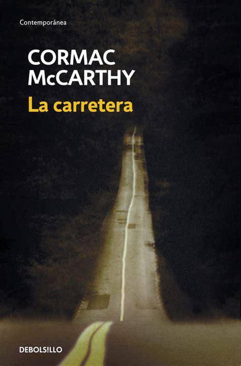libro la carretera the libros para engancharse ritmos21