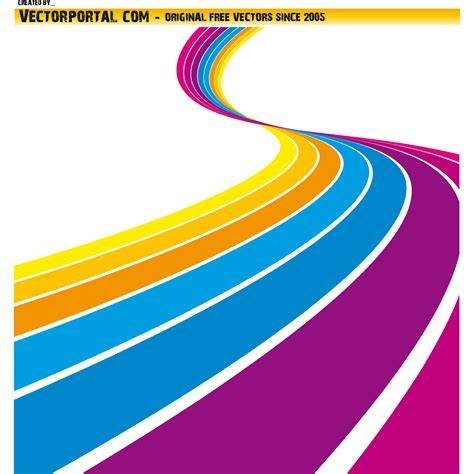 Free Home Design Visit by Vector For Free Use Stripes Vector Background