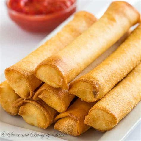 Cheesestick Mini 1 3 ingredient mozzarella sticks dan330