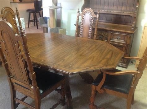 dining room sets north carolina 55 dining room set north carolina i have a link