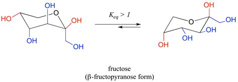 Chair Conformation 3 2 Conformations Of Cyclic Organic Molecules Chemistry
