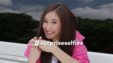 sarah geronimo house pictures philippines sunsilkselfiemoment music video by sarah geronimo sarah