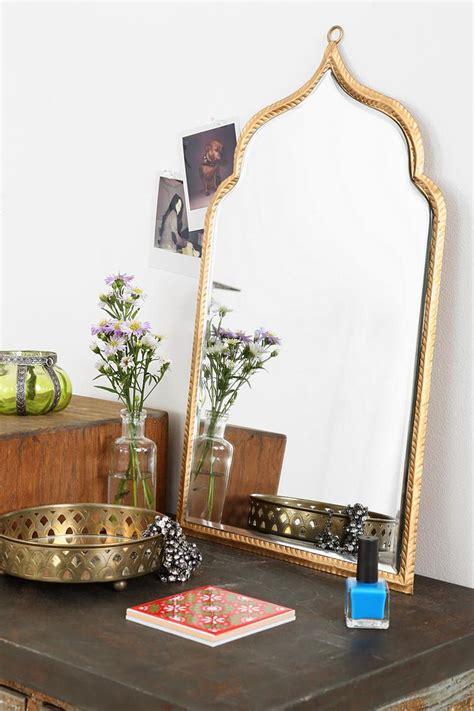 17 best ideas about mirror 17 best ideas about gold mirrors on pinterest mirror