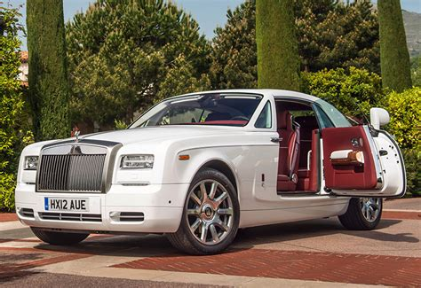 rolls royce phantom series 2 price 2013 rolls royce phantom coupe series ii specifications