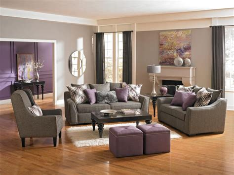 plum living room accessories easy on the eye plum accessories for living