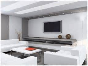 living room lcd tv wall unit design ideas the interior