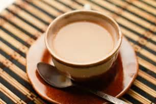 3 ways to make milk tea wikihow
