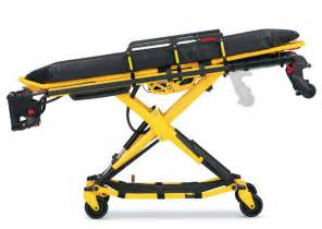 Large image ome medical rescue aluminum alloy stryker stretchers for