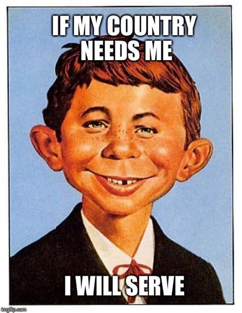 Alfred Meme - alfred meme 28 images alfred hitchcock memes best