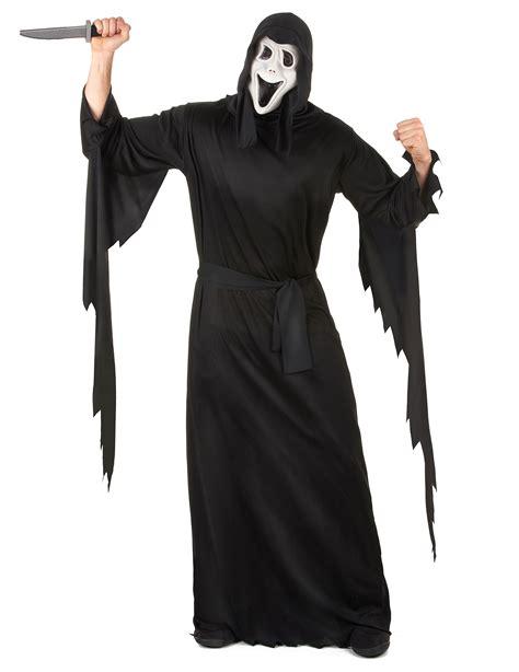 imagenes de halloween hombres disfraz de asesino para hombre ideal para halloween