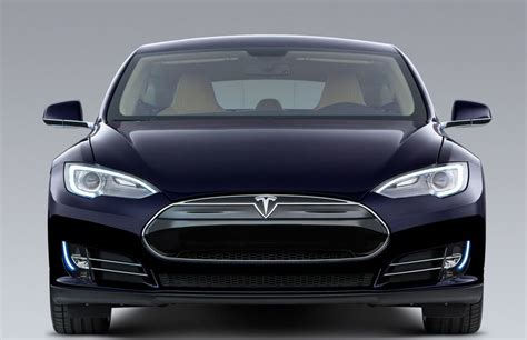 tesla models s battery warranty ultimate car