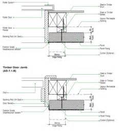 Garage Door Hinges » Ideas Home Design