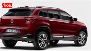 new car websites usa fiat usa official site new cars crossovers 2017 2018