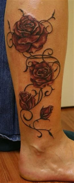 beautycrush tattoos piercings pinterest mehendi rosenranke tattoos pinterest tattoo piercing tattoo