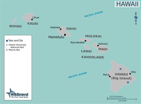map usa to hawaii official moana malihinis 15 day carnival spirit