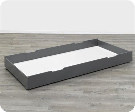 cajoncama  camas  literas  mdf gris
