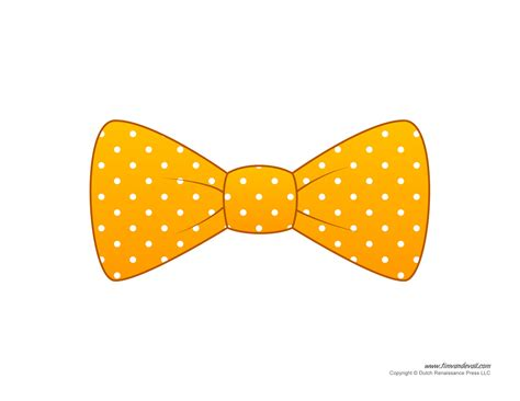 Bow Tie Template Free by Best Photos Of Printable Bow Template Forms Paper Bow