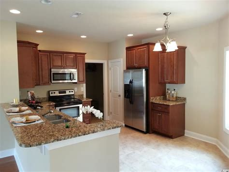 Granite Countertops Myrtle Sc by Myrtle Sc Real Estate Dargan Real Estate Myrtle Sc
