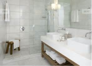 marble bathroom designs large subways in white