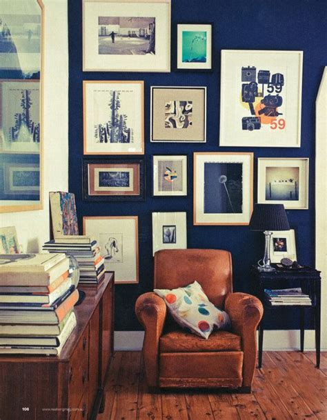 gallery wall home office ideas home office wall interior ideas