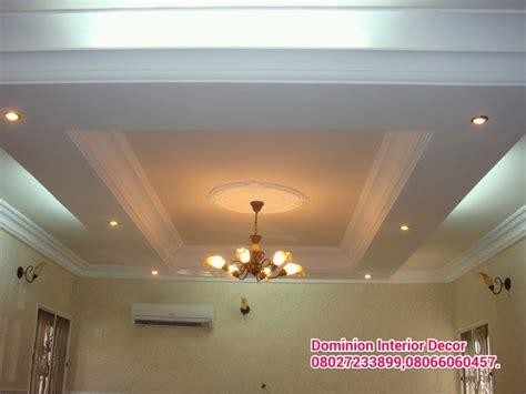 ceiling designs in nigeria the making of 4 units duplex in iyana iba lagos