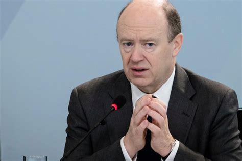 finanznachrichten deutsche bank deutsche bank macht tempo bei altlastenbeseitigung