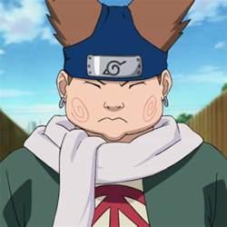image choji akimichi png toonami wiki fandom powered wikia