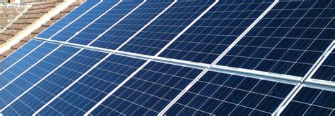 buy solar pannels solar panels for sale clear skies