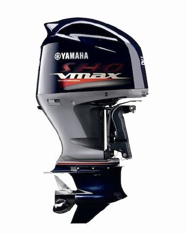 should i buy a used bass boat should i buy a boat with a yamaha 250 sho for saltwater
