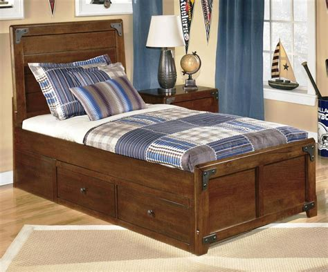 Boy Bedroom Furniture The Coolest Boys Bedroom Furniture Set To Get All Home Decorations