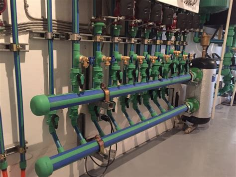 Byron Plumbing Services by Calgary Plumbing Services Byron S Plumbing