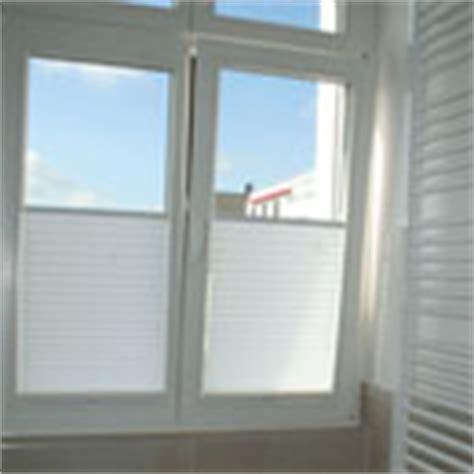Fenster Sichtschutz Auf Knopfdruck by Maison Dfh In Berlin Gardinen Shutters Plissees Und Mehr