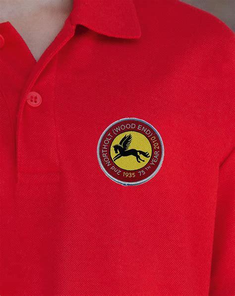 embroidery design t shirts t shirt embroidery logo makaroka com