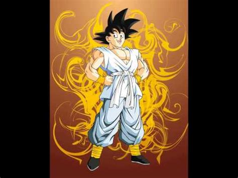 imagenes sorprendentes de dragon ball af fotos de dragon ball z gt y algunas de af youtube