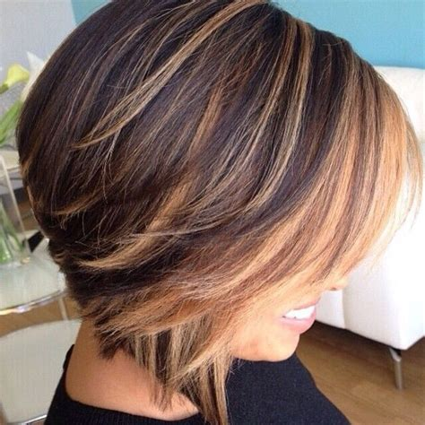 pictures of blonde hair short hair with dark roots top best short glorious black brown hairstyles with