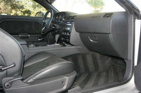 car upholstery detailing diy interior car detailing tips sunshine mountain auto